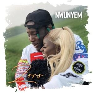 Instrumental: Zoro - Nwunyem
